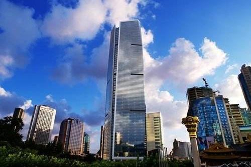 正安县一中体艺楼建设工程 施工监理