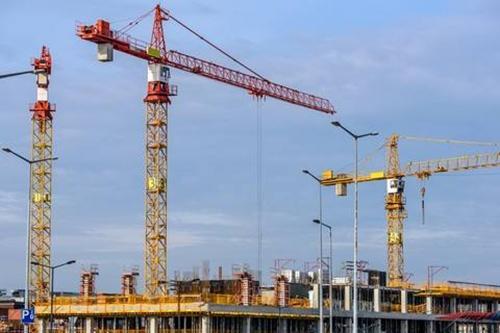 平山旅游示范小镇建设 项目监理