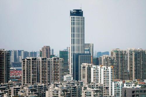 德江县民族中医院医养一体化建设项目