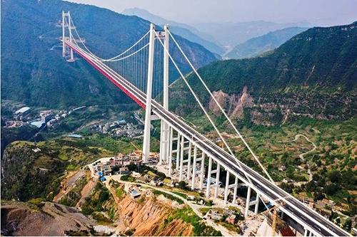 贵州工程监理带你了解结构、建筑施工要知道什么