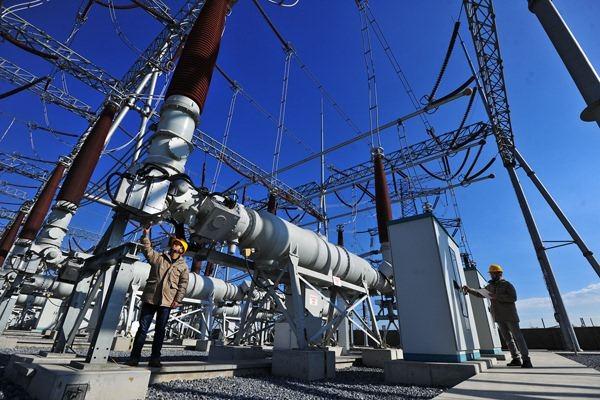 工程造价咨询告诉你临时安全用电组织措施